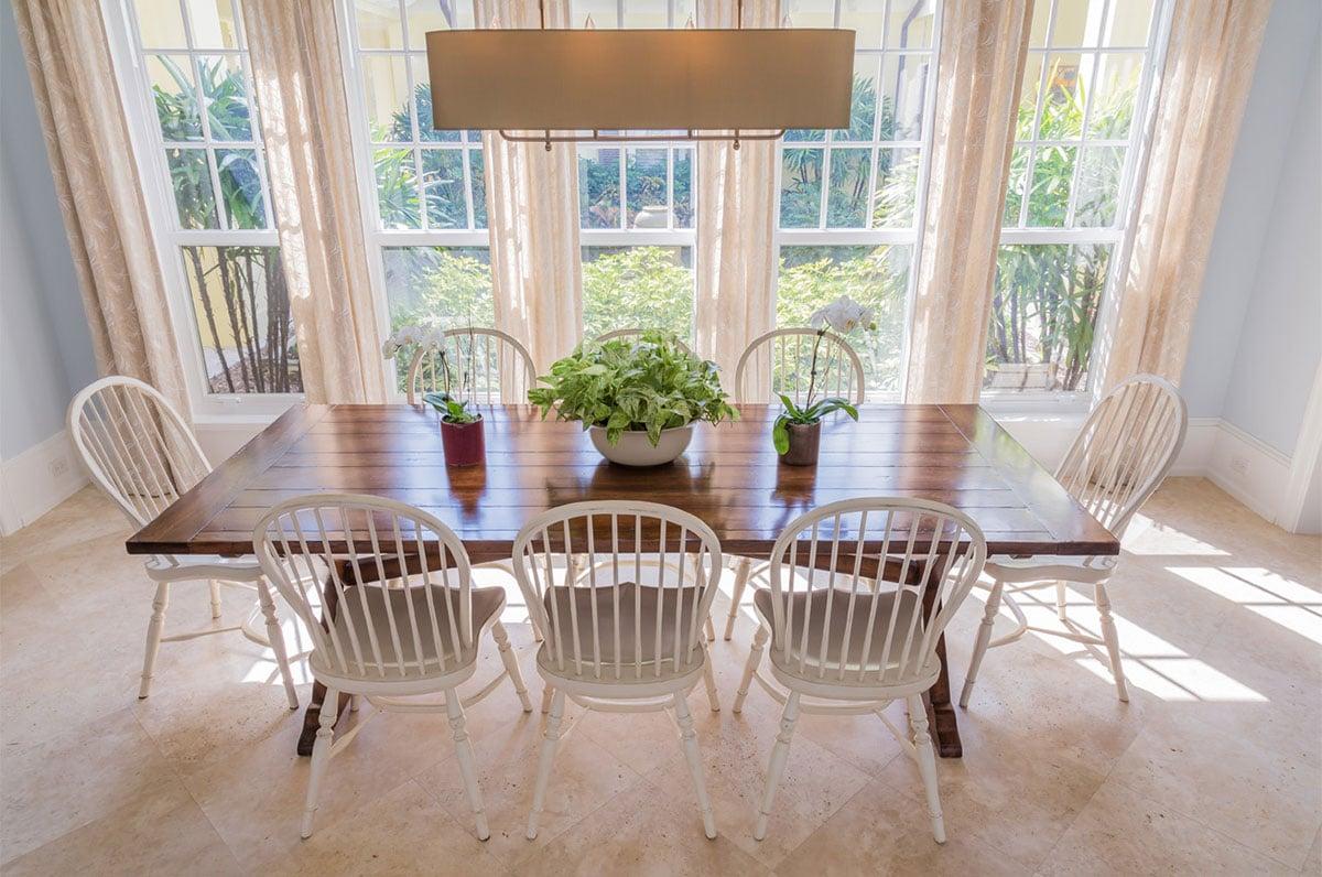 Jill Shevlin Design Vero Beach FL Interior Designer