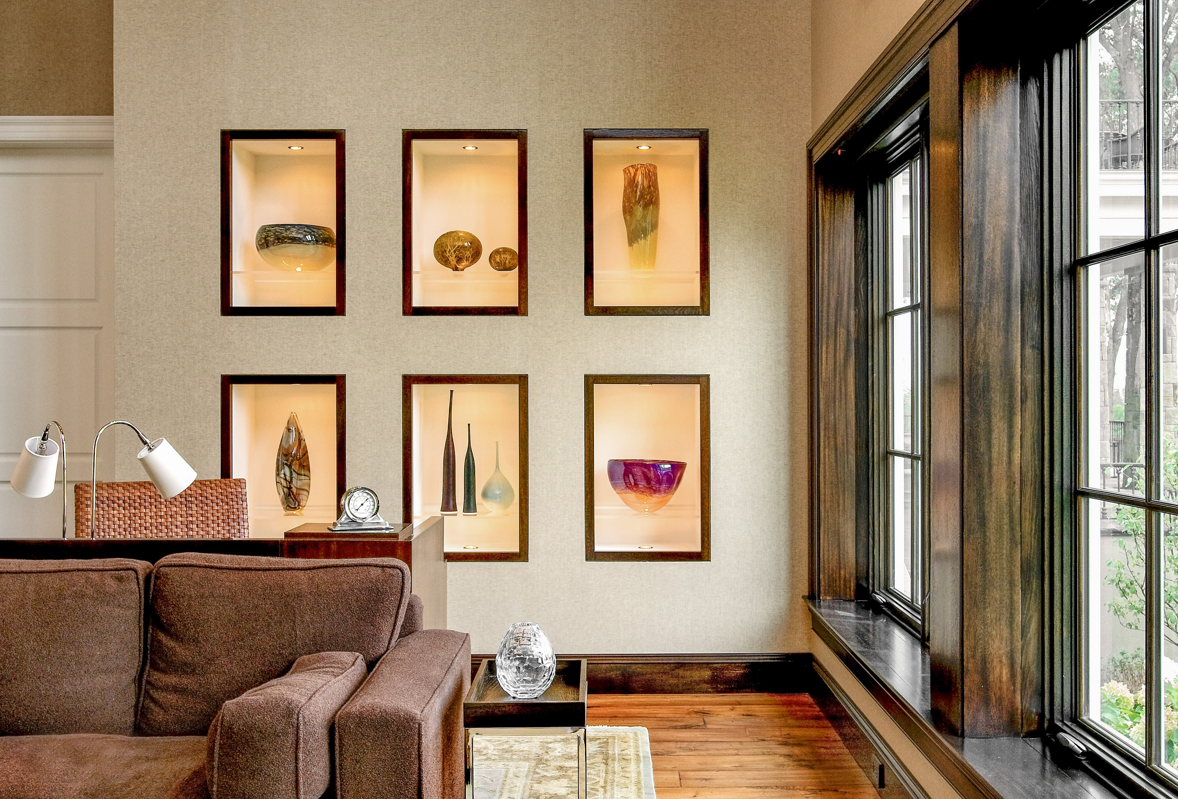 Jill Shevlin Design Vero Beach  Interior Designer Office 2 Millbrook NY