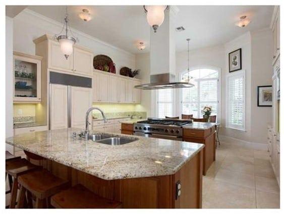 Kitchen, Kitchen Remodel, Kitchen Design, Kitchen Redesign, Kitchen Update,  Interior Design, Jill Shevlin Design, Vero Beach, Florida