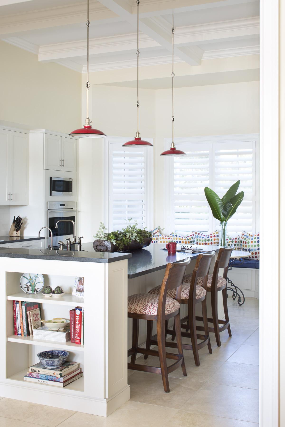 Kitchen, Kitchen Remodel, Kitchen Update, Kitchen Design, Interior Design, Vero  Beach, Florida, Jill Shevlin Design