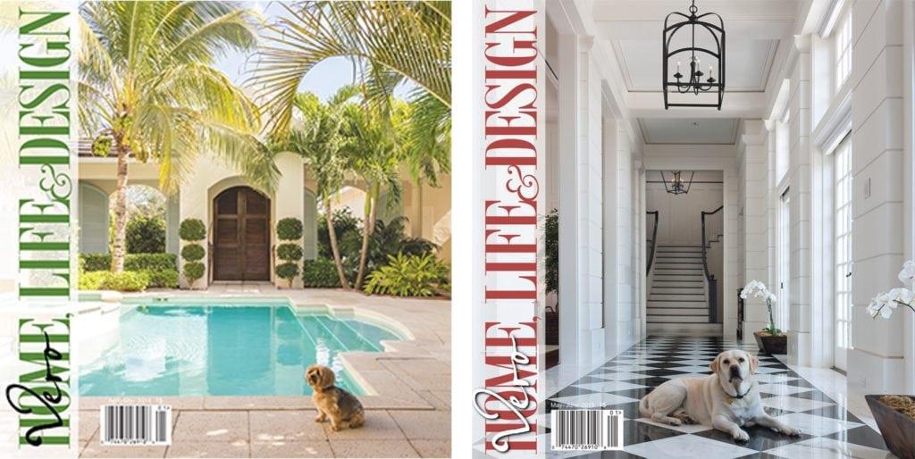 Jill Shevlin Interior Designer, Vero Home Life & Design