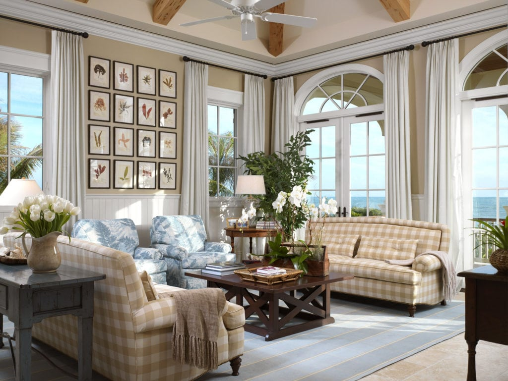 Jill Shevlin Design Vero Beach Interior Designer, Orchid Island Real Estate, Vero Beach Real Estate, Johns Island Real Estate, Windsor Real Estate, Vero Beach