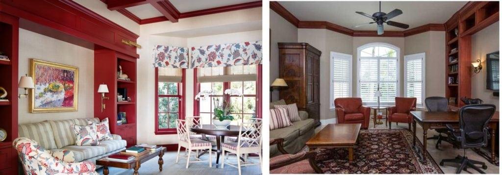 Jill Shevlin Design Vero Beach Interior Designer, Vero Beach Decorator, Vero Beach Real Estate, Orchid Island, Johns Island, Windsor, Home Renovation