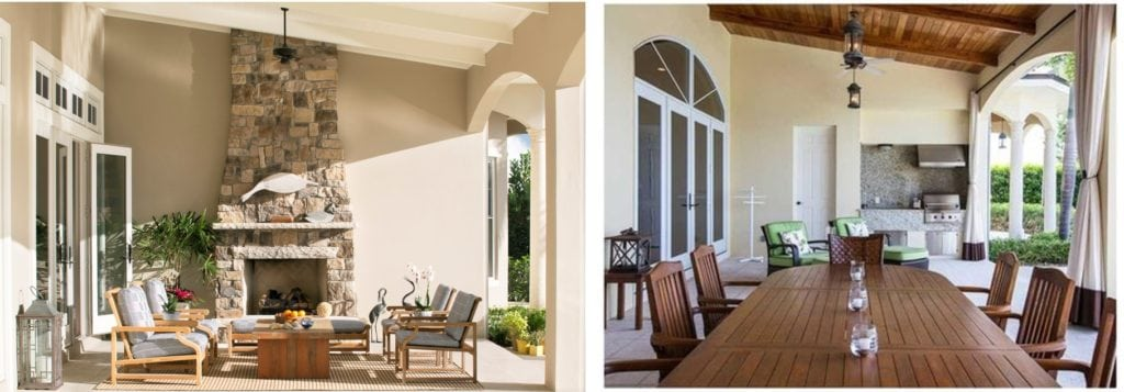 Jill Shevlin Design Vero Beach Interior Designer, Interior Design Vero Beach, Vero Beach decorator, Home Design, Johns Island, Orchid Island, Windsor