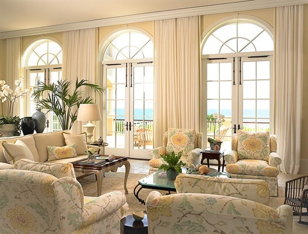 Jill Shevlin Desgin, Vero Beach Interior Designer, Ocean Front Homes, Vero Beach Real Estate, Johns Island Real Estate, Windsor Real Estate