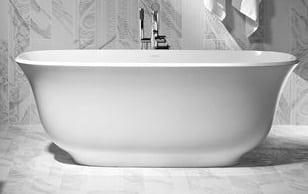 AMIATA Tub Victoria and Albert, Jill Shevlin Design, Tub Selections, New Home Vero Beach, Home Renovation Vero Beach, Bath Vero Beach, John's Island, Windsor Vero Beach, Orchid Island