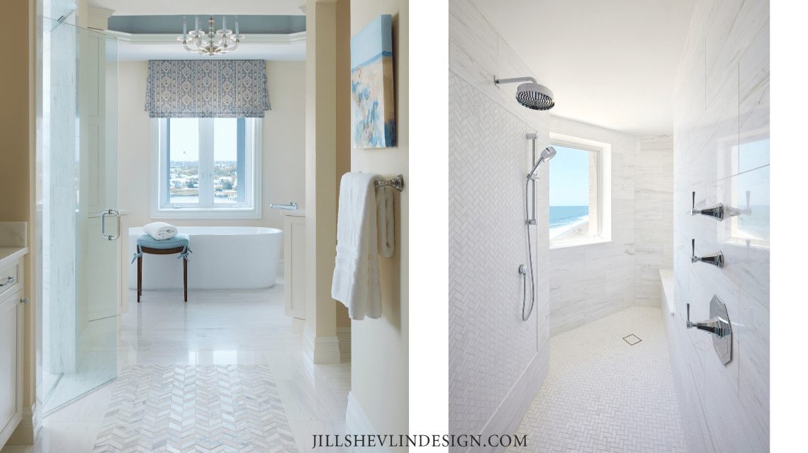 Jupiter-Island-Bathroom-Remodel-by-Jill-Shevlin-Deisgn-Creative-Soulutions-to-Interior-Design