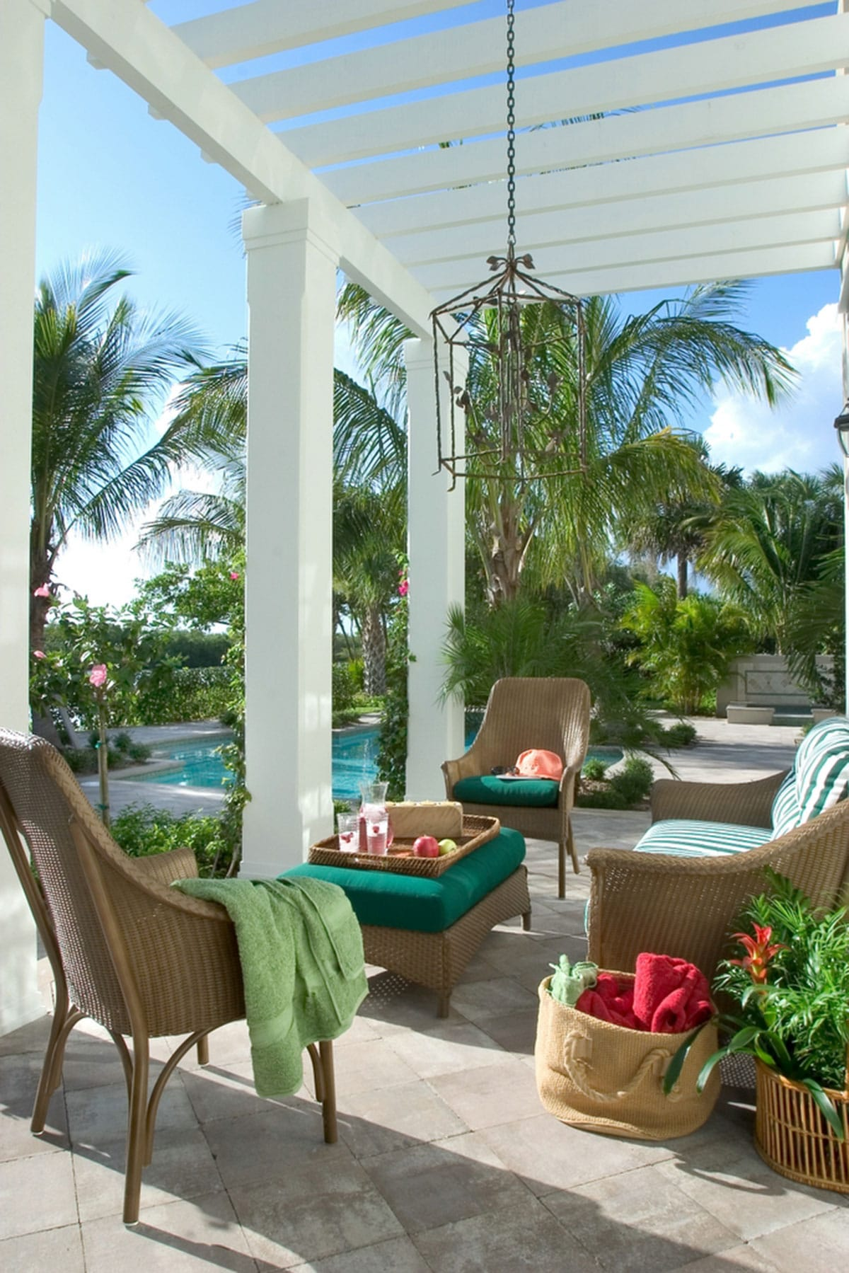 Jill Shevlin Design Vero Beach Interior Designer Projects