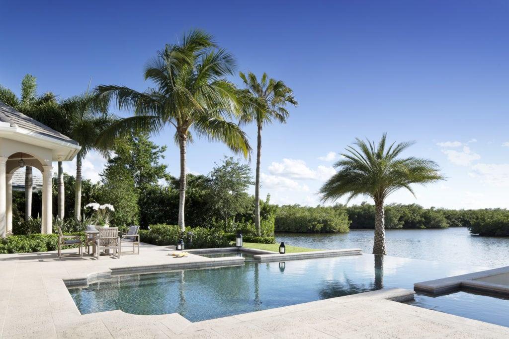 Jill Shevlin Design Vero Beach Interior Designer Projects National