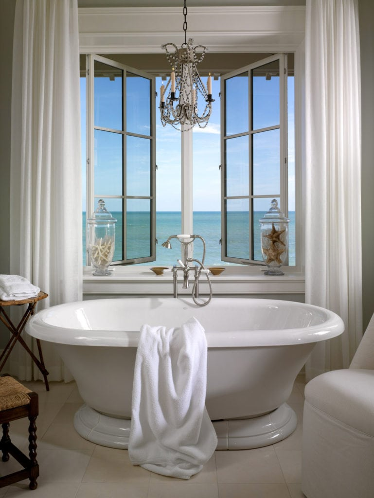 Jill Shevlin Design Vero Beach Interior Designer, Orchid Island Real Estate, Vero Beach Real Estate, Johns Island Real Estate, Windsor Real Estate, Vero Beach, home remodel
