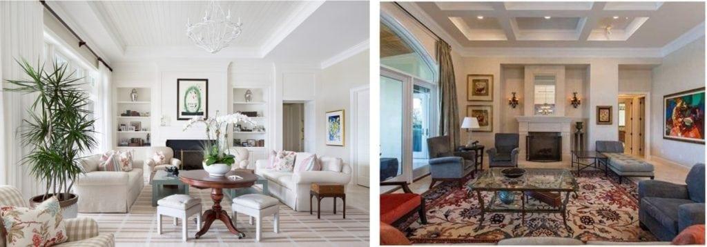 Jill Shevlin Design, Vero Beach Interior Designer, Vero Beach Real Estate, Orchid Island, Johns Island, Windsor,