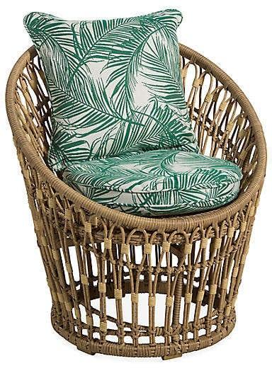 Jill Shevlin Design, Vero Beach Interior Desginer, Outdoor Seating