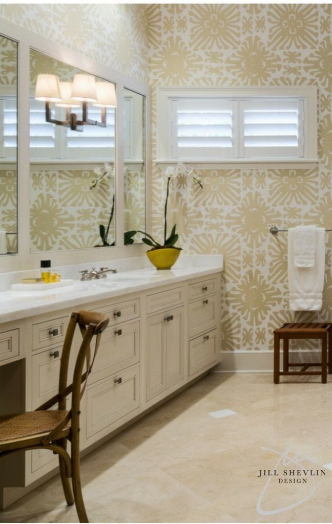 Jill Shevlin Design, Vero Beach Interior Designer, Vero Beach Home Remodel, Home Renovation