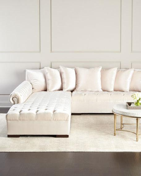 Neiman Marcus Catalog Sofa Jill shelvin Deisgn Ideas for Good Online Shopping