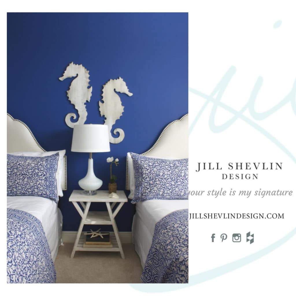Jill Shevlin Design Vero Beach Interior Designer Online Shopping Ideas