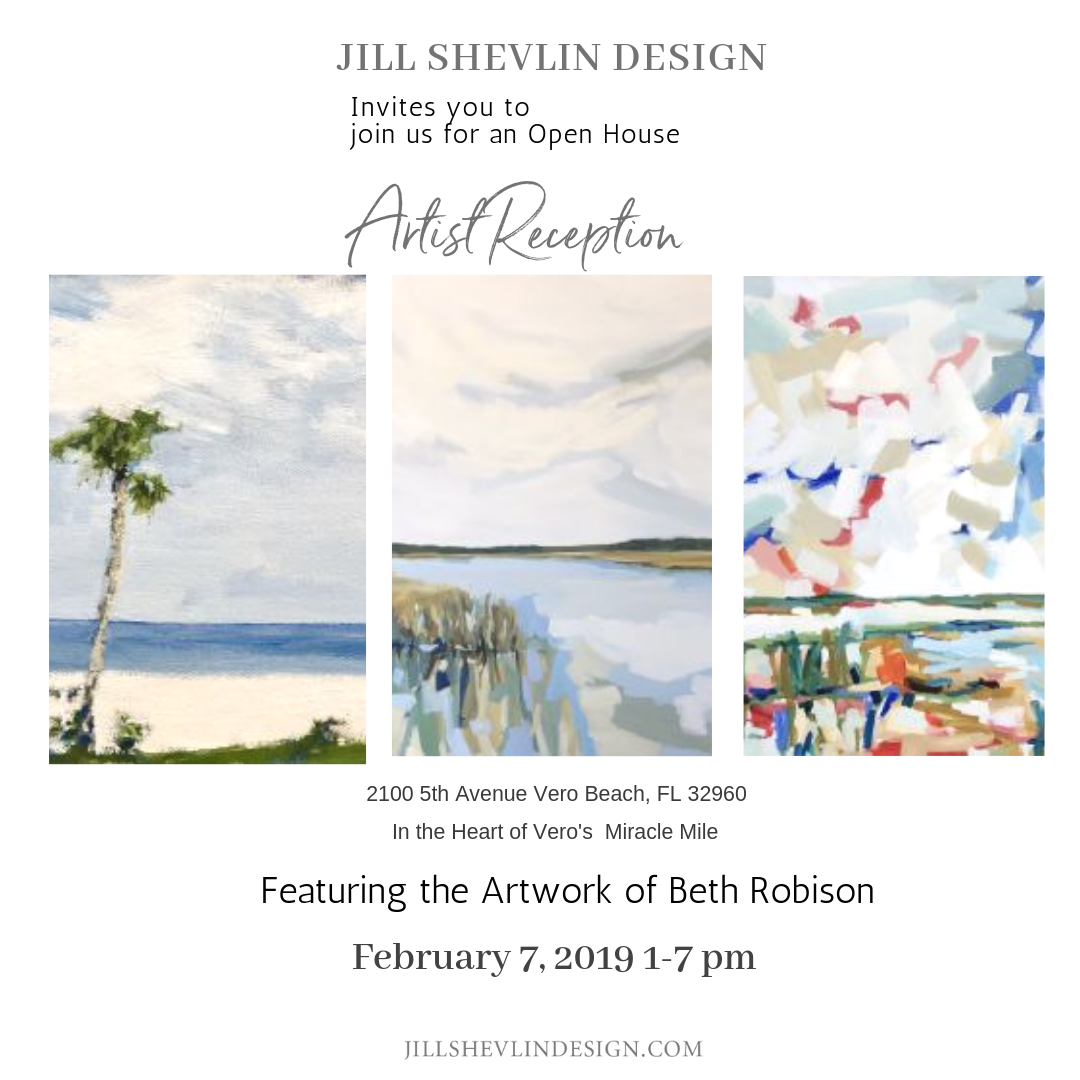 Jill Shevlin Design Vero Beach Inteior Designer. best vero beach decorator, interior design firms near me, top interior designer