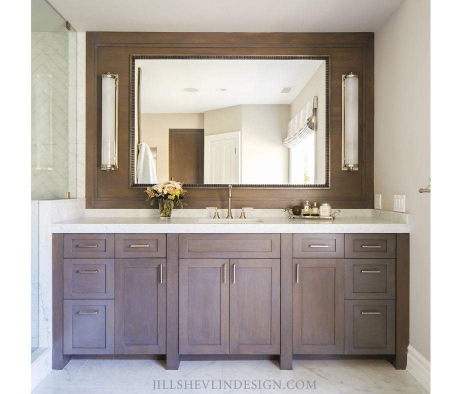 Jill Shevlin Design Master Bath Remodel, Bathroom Reno, Bath Remodel, Renovation, Bath Renovation, Interior Design, Vero Beach New Home, Vero Beach Best Decorator, Vero Beach Home Remodel