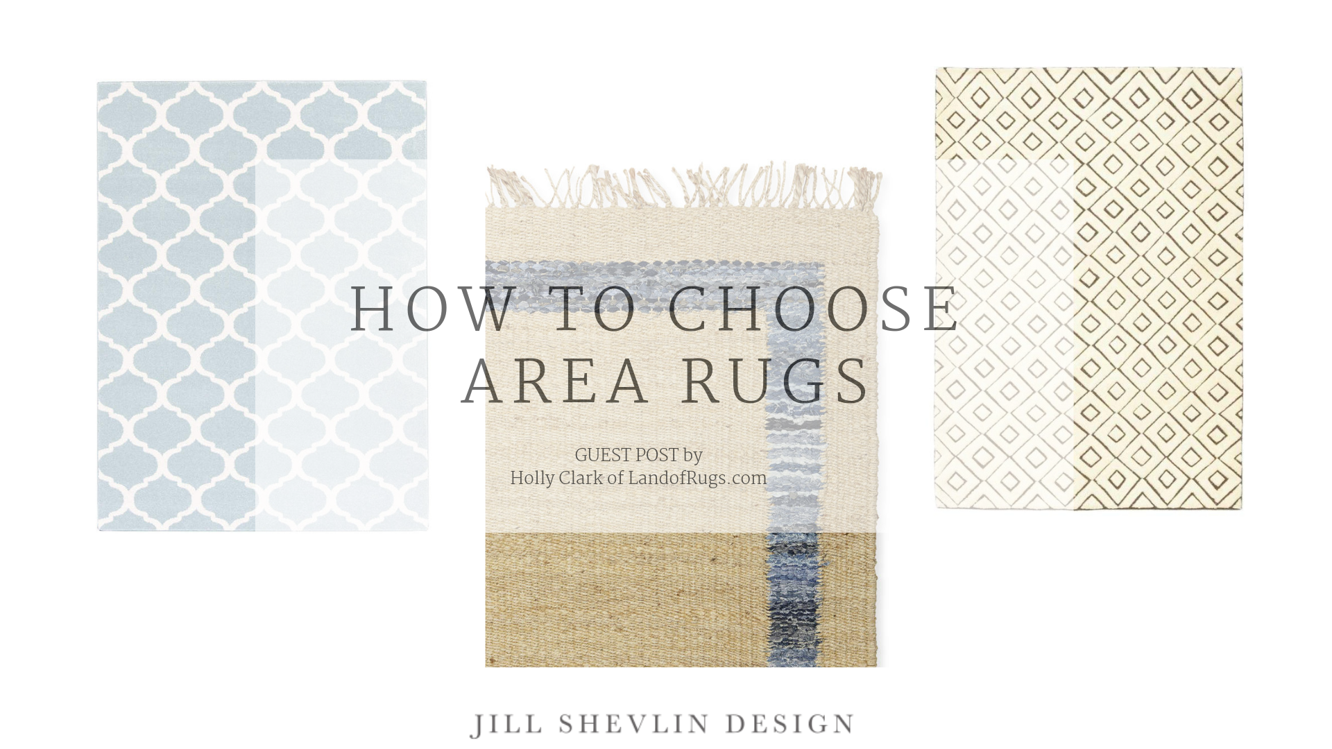 How to Choose and Area Rug Shevlin Design Vero Beach Interior Designer, Vero Beach Home Decor, Decorate Vero Beach home