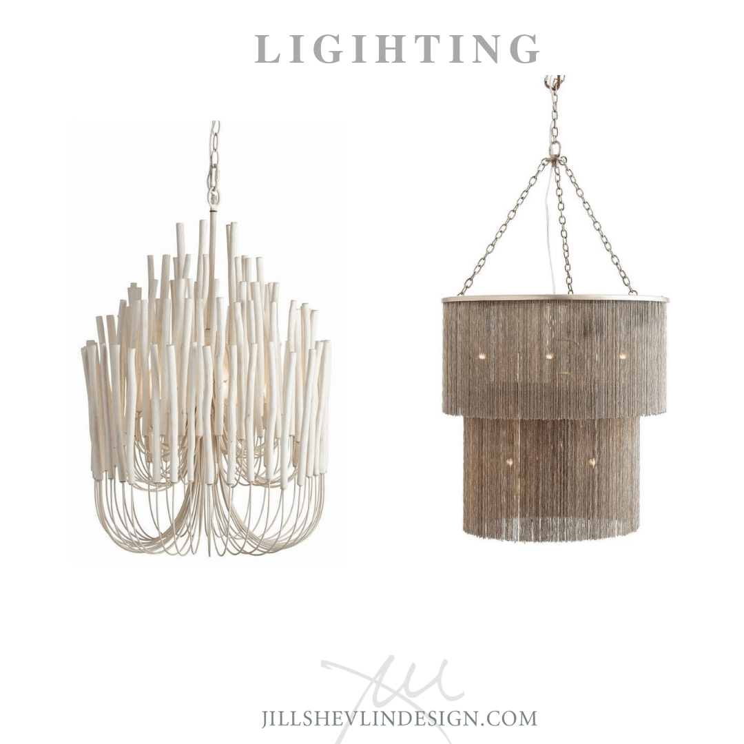 Chandelier Love Jill Shevlin Design Vero Beach Interior Designer Shop Home Decor Vero Beach