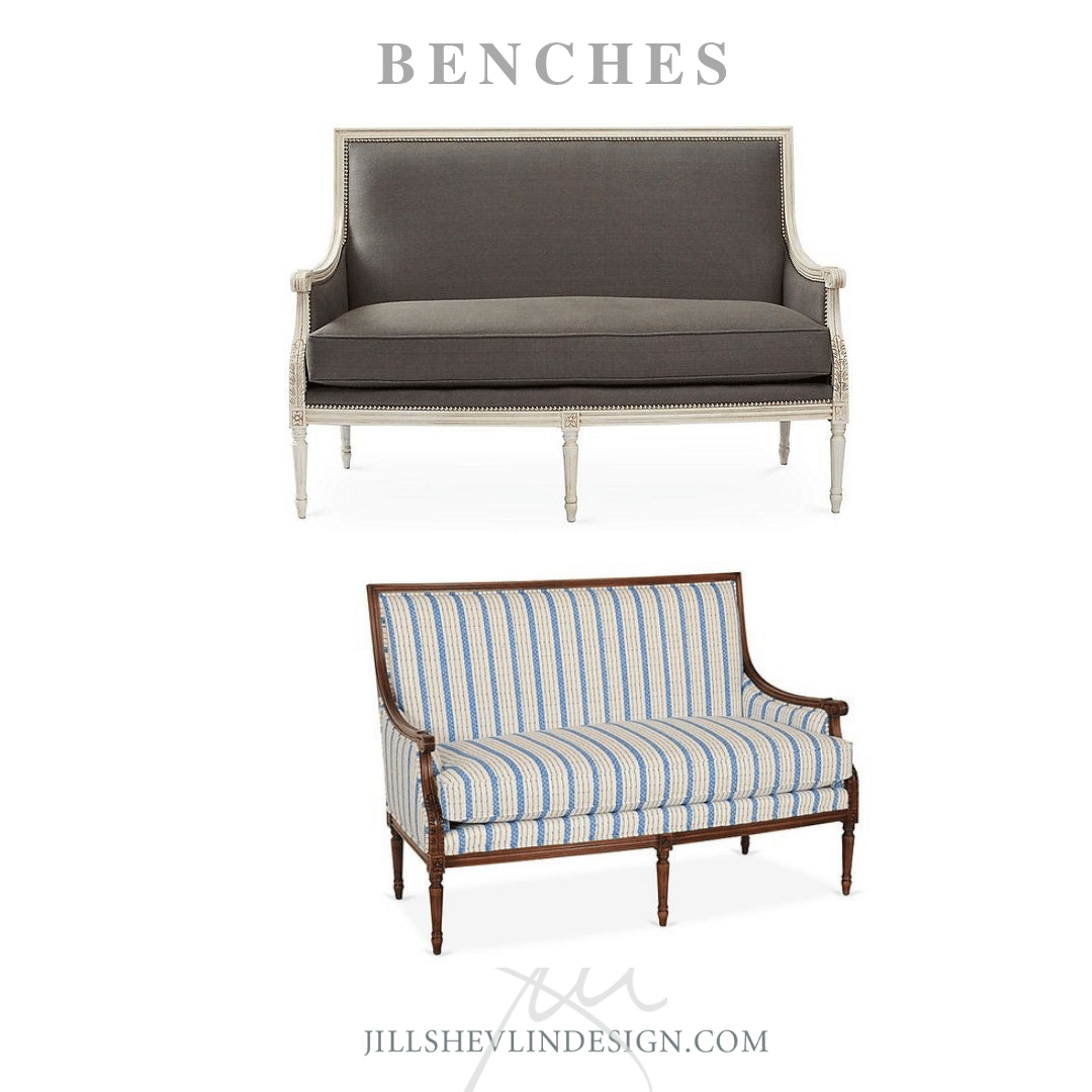 Bench Farmhouse Style_Coastal_Home_Decor_Jill_Shevlin_Design_Vero_Beach_Interior_Design_Home_Furnish_Bench_Coastal_Casual_Entry_2 Furntiure.jpg