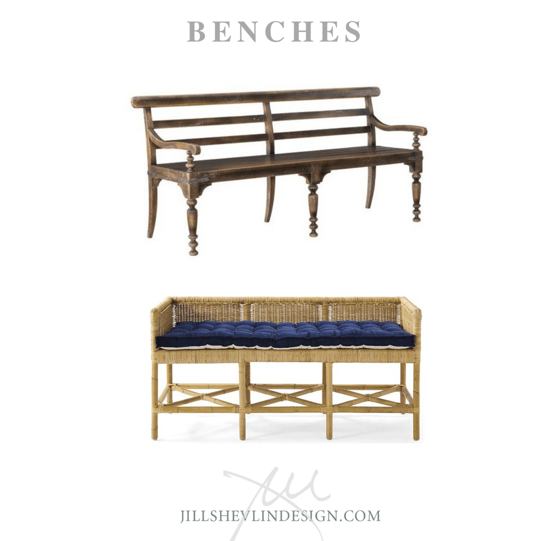 Benches_Jill_Shevlin_Design_Shop_Home_Decor_Vero_Beach_Interiors_Full_Spectrum_INterior_Design_Coastal_Home_Decor2.jpg