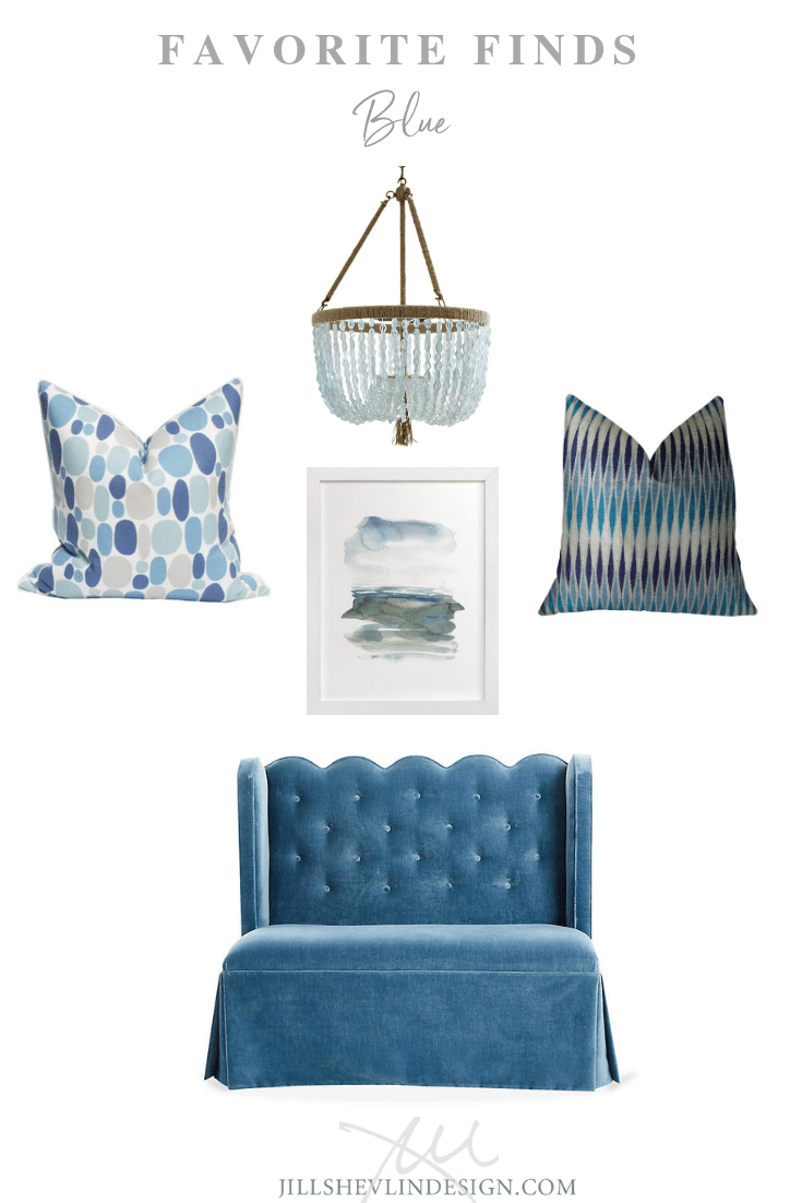 Shop Coastal Modern Home Jill Shevlin Design Vero Beach interior Designer Vero Beach New Home Home Decor Vero Beach