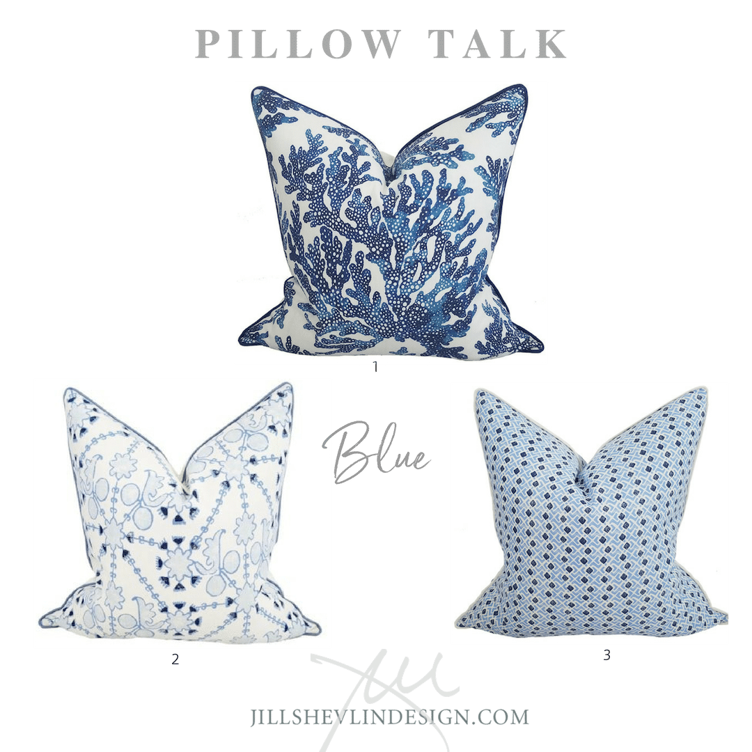 Jill Shevlin Design Decorative Accents for the Home