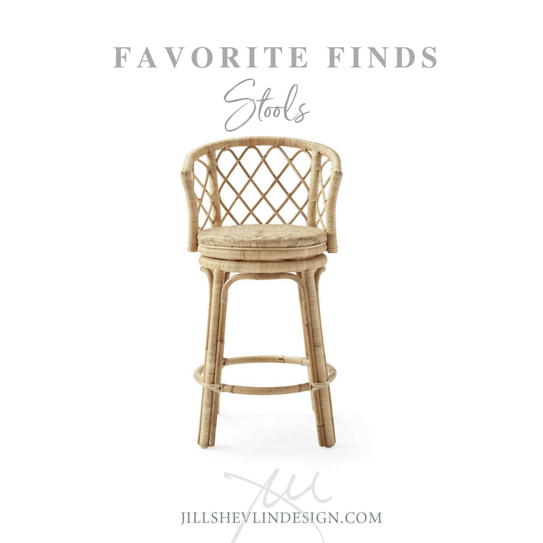 Shop coastal home furniture jill shevlin design vero beach interior designer