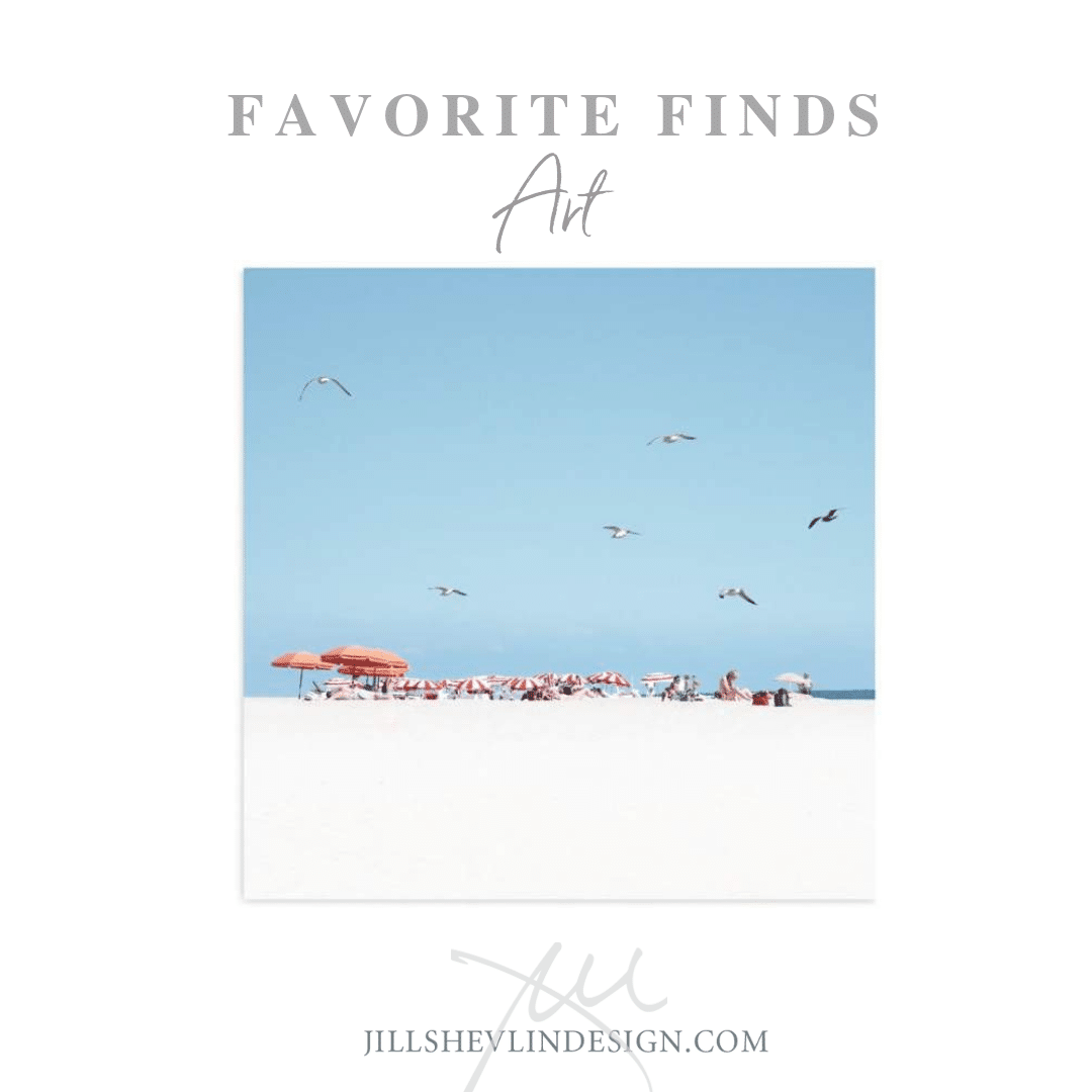 Art Beach Photography Shop Coastal Home Decor Jill Shevlin Design Vero Beach Interior Designer