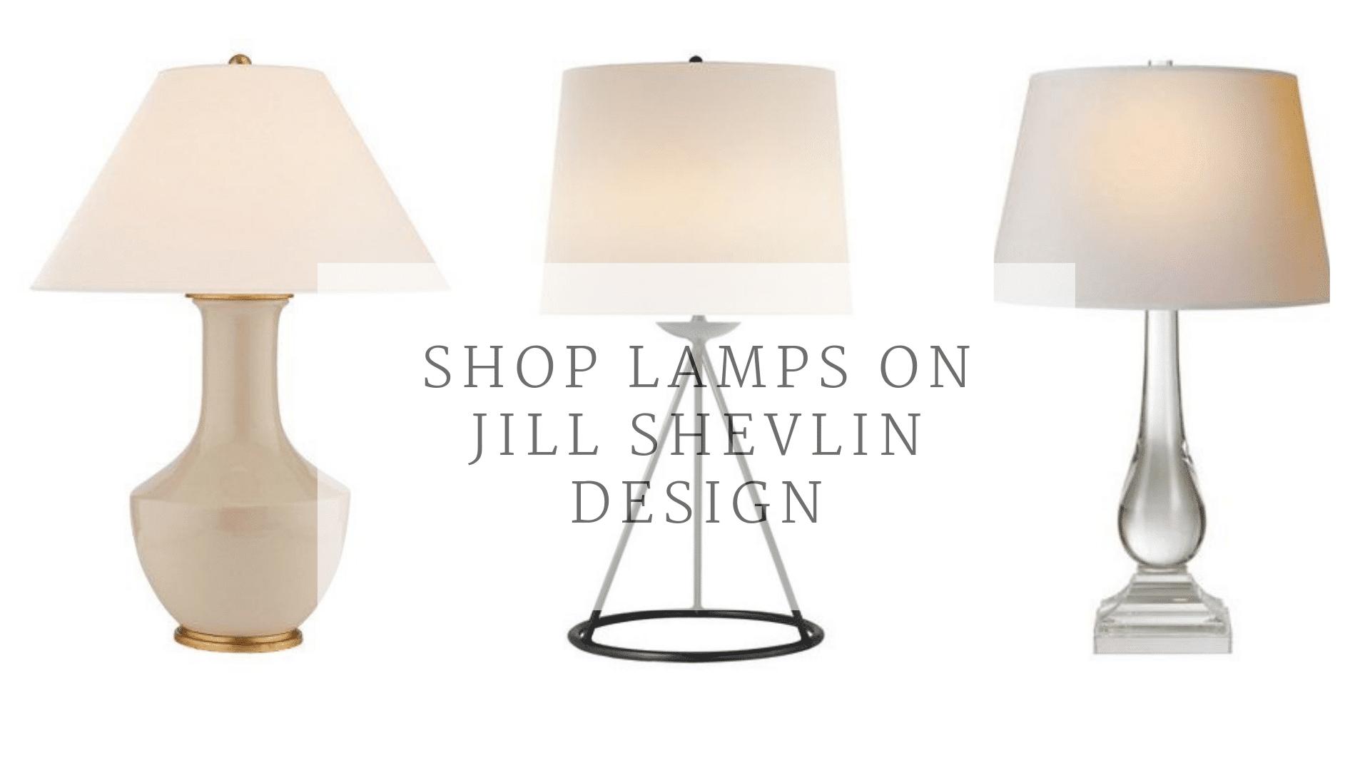 Crystal Lamps, Ceramic Lamps, Gord Lamp, Metal Lamp Shop Lamps  Designer Lamps, Coastal Modern Home Decor Vero Beach Interior Designer