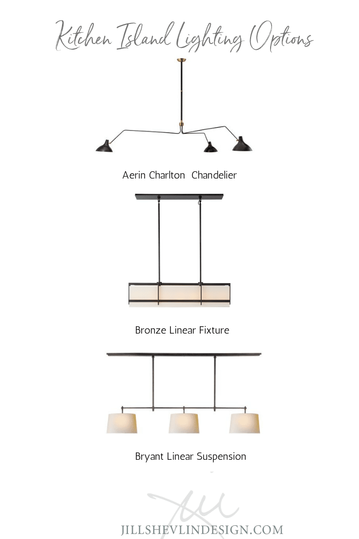 Island Lighting Shop Vero Beach Interior Designer Jill Shevlin Design Lighting Modern Fixtures