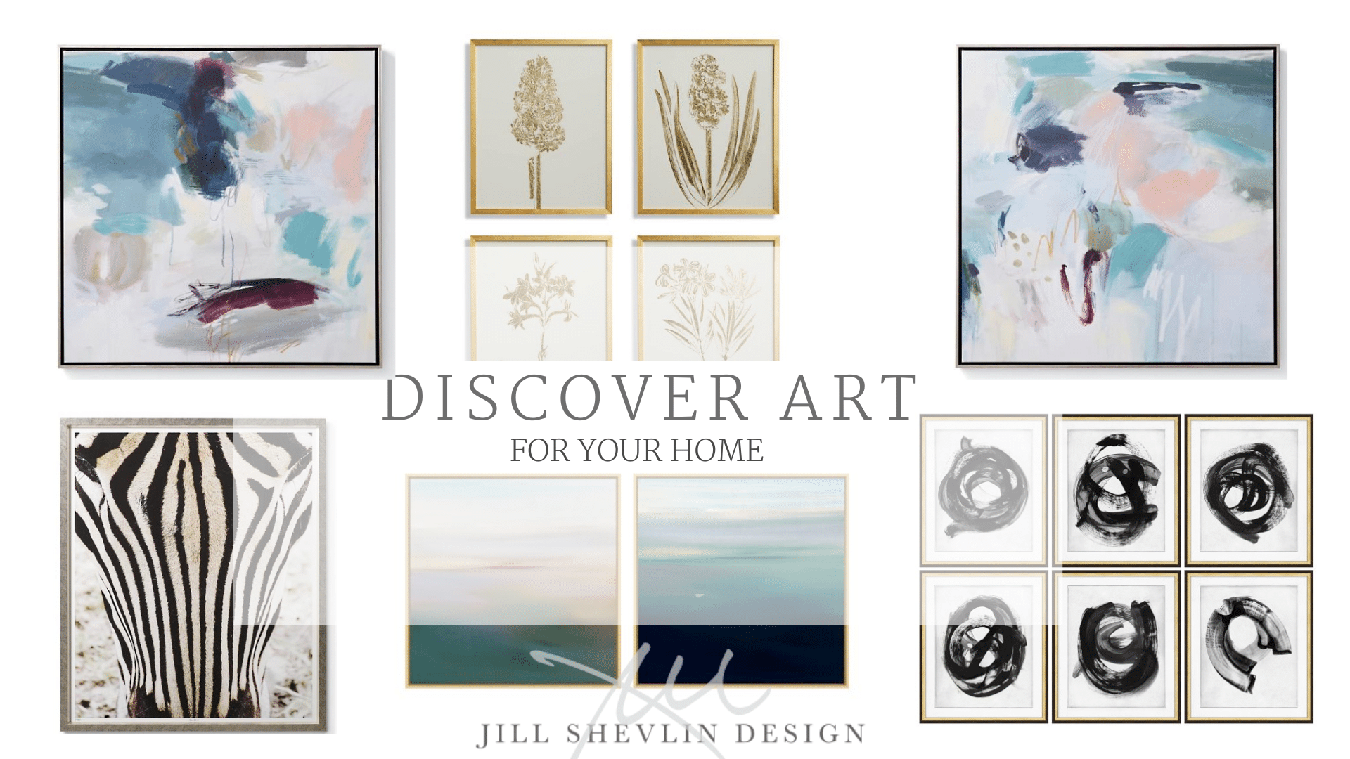 Discover Art Vero beach inteiror designer Jill Shevlin Design Coastal Home