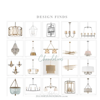 Design Finds