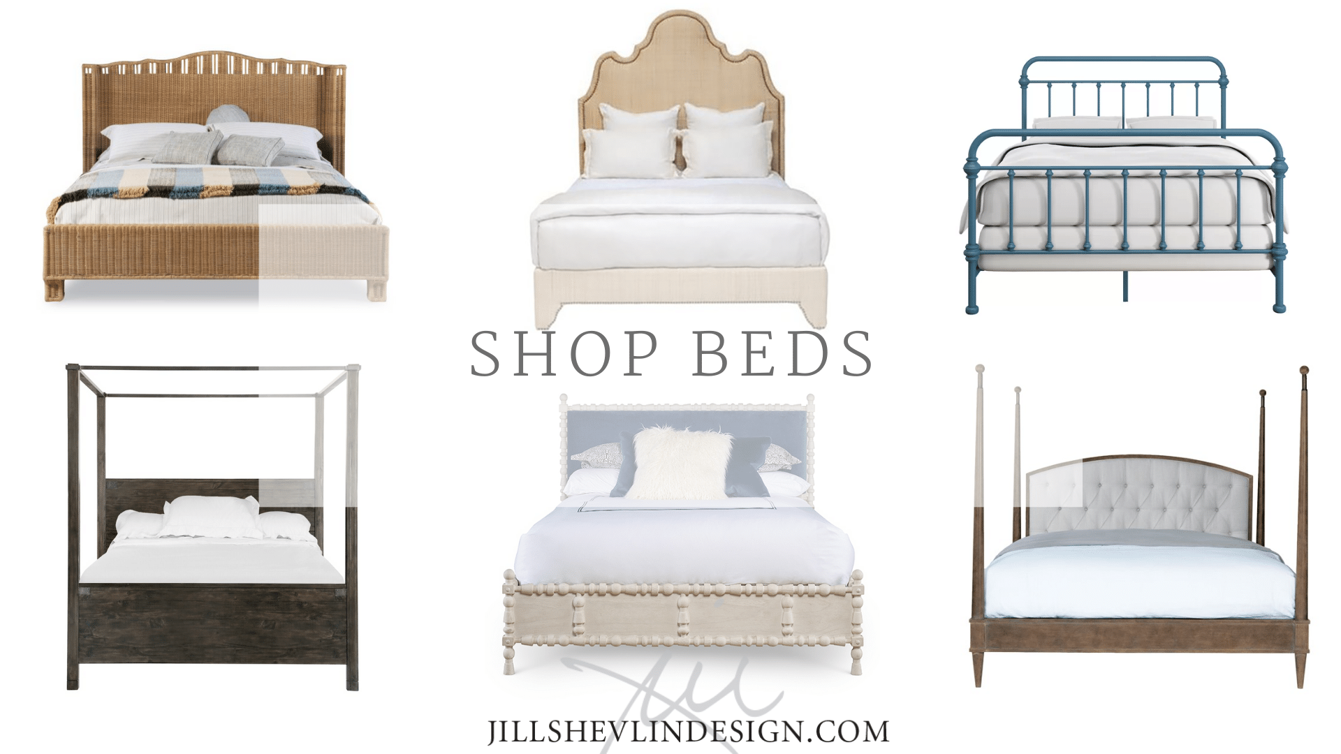 Beds Unique style beds four poster beds iron beds