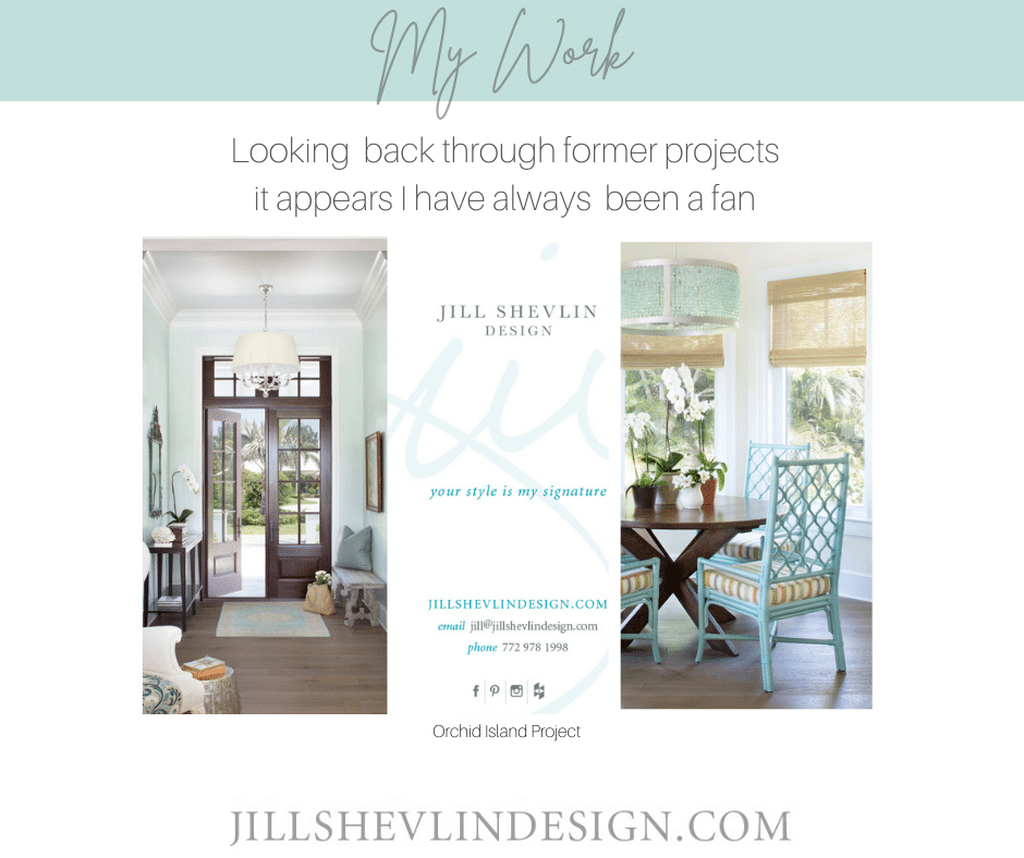 What's New October Newsletter Jill Shevlin Design (1)