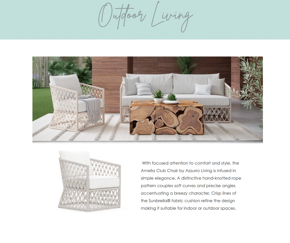 What's New October Newsletter Jill Shevlin Design (6)