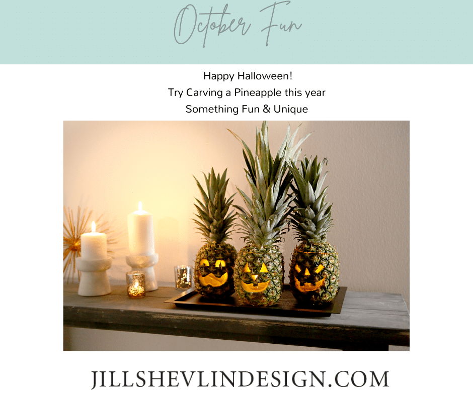 What's New October Newsletter Jill Shevlin Design (7)