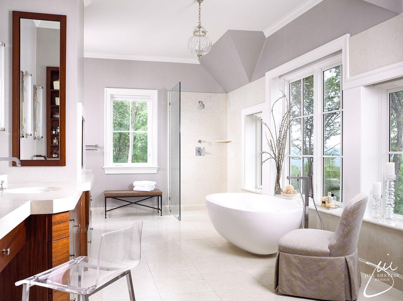 Bedroom of Your Dreams Jill Shevlin Design Vero Beach Interior Designer